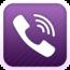 Viber是讓您免費撥打電話給其他Viber用戶的iPhone應用程式。使用Viber,除了撥打電話給Viber用戶是免費之外,Viber的音質明顯優於其他網路電話。無論在世界各地,只要Viber用戶互通電話全部都是免費的。而且不需要購買其他額外的應用軟體。