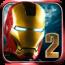 參考售價(美金):$0.99  (限時特價) 一起來著裝並飛向天空成為鋼鐵人或戰爭機器吧!這款Iron Man 2遊戲是一款官方授權的iPhone/iPod動作遊戲,玩家可扮演鋼鐵人或是戰爭機器。若要速度與靈敏性的遊戲操作的話,就選鋼鐵人;若是想要享受重砲快感,那就是戰爭機器莫屬了。