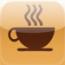 參考售價(美金):0.99元 Coffee Seeker可幫我們找尋附近有什麼咖啡店,尤其對 […]