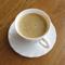 參考售價(美金):2.99元 想要喝一杯可口又完美的咖啡嗎?就是那種聞起來新鮮爽口又令人富有 […]