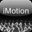 參考售價(美金):0.99元 iMotion是一款簡單又直覺式的慢動作拍攝軟體,可讓您手動或自動拍攝多達上千張圖片,並透過那些照片組合成一部動態圖片。每一部建立的動作圖片檔案都可儲存、編輯以及透過email或從iPhone中進行匯出等動作。