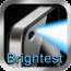 參考售價(美金):0.99元 Brightest Flashlight Pro是一款可提供很 […]