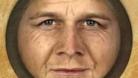 AgingBooth是一款有趣(也讓人驚訝)且可快速將面貌照片老化的軟體,想要看看年輕的您未 […]