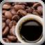 參考售價(美金):0.99元 這是一款有關咖啡的常識測驗遊戲,它會測驗您有關咖啡的任何常識小 […]