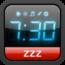 參考售價(美金):0.99元(限時免費) Mighty Clock是一款介面不錯的數位時鐘軟 […]