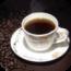 參考售價(美金):4.99元(限時免費) 咖啡老師就在您的手掌間!這款軟體可教導您成為一名咖 […]