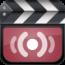 參考售價(美金):2.99元 我們拍攝影片是有時候手抖動的話就會產生影片模糊的樣子,想要讓這 […]