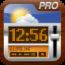 參考售價(美金):0.99元 Lifelike Clock Pro是一款集合鬧鐘、音樂、天氣 […]