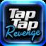 參考售價(美金):0元 Tap Tap Revenge 4是一款模仿一般街機腳踩跳舞機遊戲, […]