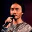 參考售價(美金):1.99元 Leslie Music是一款收集藝人張國榮歌曲與照片的合輯軟體,包含著名歌曲、MV影片與鈴聲下載。張國榮本名張發宗,是香港知名男演員、歌手、舞台表演者與詞曲創作者。