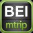 參考售價(美金):5.99元 mTrip是一套智慧型的旅遊導覽系列軟體,包含豐富的當地歷史旅 […]