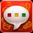 參考售價(美金):0元 有用過WhatsApp Messenger的使用者都知道它的免費即時 […]