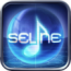參考售價(美金):1.99元 Seline™ Music Instrument是結合了研究結 […]