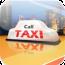 參考售價(美金):0元 您常搭計程車嗎?這款「叫計程車」軟體可讓您不用再多花電話費就可呼叫台 […]