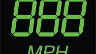 Speed PRO是一款以GPS為基礎的速度計時器工具,可顯示您的平均速度、最高速度、進行距 […]