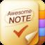 參考售價(美金):3.99元 Awesome Note是一款創新的記事軟體兼待辦事項管理軟體 […]