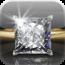 參考售價(美金):0元 所謂「鑽石恆久遠、一顆永留傳」,隨著西洋情人節的到來,不論您是想要準 […]