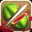 這款Fruit Ninja切水果遊戲已經突破千萬人下載!可說是當今最火紅的切水果的遊戲,在新 […]
