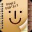 參考售價(美金):$2.99元 PowerContact是一款超強功能的電話簿連絡人管理軟體 […]