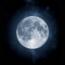 參考售價(美金):4.99元 Deluxe Moon是一款創新月亮設計的漂亮月球軟體,它結合 […]