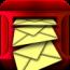 參考售價(美金):1.99元 悠遊簡訊群發是一款可讓您一次發送大量簡訊的軟體,並且也支援繁體 […]