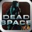 Dead Space™是由美商電藝Electronic Arts於2008年10月發表於PS […]