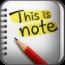 參考售價(美金):1.99元(限時特價) This Is Note與其他記事本軟體不同的地方 […]