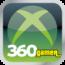 參考售價(美金):2.99元 您是Xbox玩家嗎?那麼您一定不能錯過這本專為Xbox 360 […]