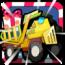 參考售價(美金):0.99元(限時免費) 這款Truck Mania瘋狂卡車遊戲是讓玩家駕駛 […]