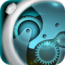 介面超有質感的Best Timer是一套專門用來計量時間的軟體,流線型介面與色澤外觀設計成沙 […]