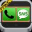 參考售價(美金):0.99元 Fake Call-&-Text PRO完全是以娛樂性 […]