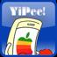 今天是週日假期依舊陰雨綿綿,今天提供了17道精選限時免費App,雖是免費但是卻是限時的喔!您 […]