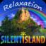 參考售價(美金):1.99元 繁忙緊湊的生活中,寂靜之島提供優質的旋律與自然的聲音讓你好好休 […]