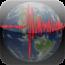 參考售價(美金):$1.99元 3月11日星期五下午的日本大地震造成了無以挽回的重大自然災變 […]