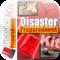 參考售價(美金):$19.99元 Disaster Preparedness Kit是一款可 […]