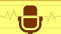 Audio Memos是一款高級專業取向的錄音軟體,其操作介面採取直覺式操作,可讓使用者簡單 […]