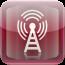 參考售價(美金):$0元 這是一款行動式警報通知簡訊系統的免費公共服務軟體。世界上發生那麼多 […]