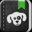 參考售價(美金):$3.99元 您對狗狗很了解嗎?這是一款內建謎題遊戲的培育狗類參考導引軟體 […]