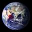 參考售價(美金):$0元 eQuakeMap可讓您觀察到世界各地目前的地震訊息,若是地震震度 […]