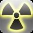 參考售價(美金):$0.99元 Radiation Detector是一款捉弄親朋好友們的娛 […]