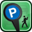 參考售價(美金):1.99元 還在開著車尋找空的停車位嗎?Parker停車空位顯示軟體可顯示 […]