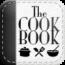 參考售價(美金):$0.99元 這款iPhone專用的The CookBook軟體可讓使用者 […]