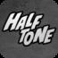 Halftone是一款可讓照片添加一份懷舊效果的軟體,讓照片擁有一種獨特又特別懷舊的味道。九 […]