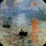 參考售價(美金):1.99元 這套莫內美術館完整蒐集法國印象派大師-莫內的畫作,並分門別類整 […]