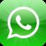 WhatsApp messenger是一款智慧手機上的跨平台即時通訊軟體,目前支援多種平台手 […]
