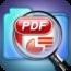 參考售價(美金):0.99元 想要在業務員來電之前先瀏覽PDF檔案嗎?想要事先在做簡報之前先 […]