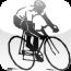 參考售價(美金):0元 Bike Shops Taiwan可讓所有的喜愛戶外運動單車使用者查 […]