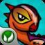 參考售價(美金):0元 MyDinos™ Go!是一款口袋怪獸與黑手黨戰爭的最佳結合遊戲,它 […]