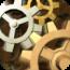 參考售價(美金):0.99元(限時免費) Cogs是一款有突破性的解謎遊戲,玩家可在2D和3 […]