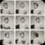 參考售價(美金):9.99元 Baby Monitor HD是一款新一代的嬰兒寶貝監視器,可 […]